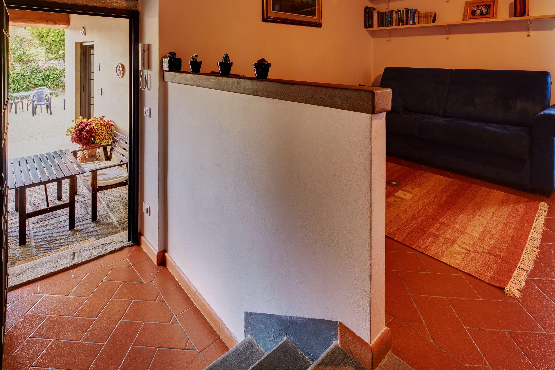 Apartment Limoni