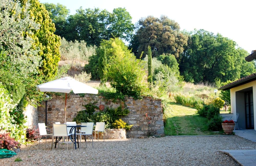 tavoli-giardino
